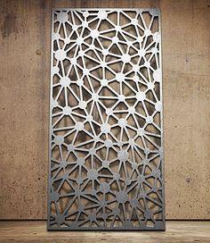 481cb967208760cac9422e76a15a65d8--plywood-panels-metal-panels.jpg
