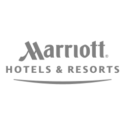 marriot.png