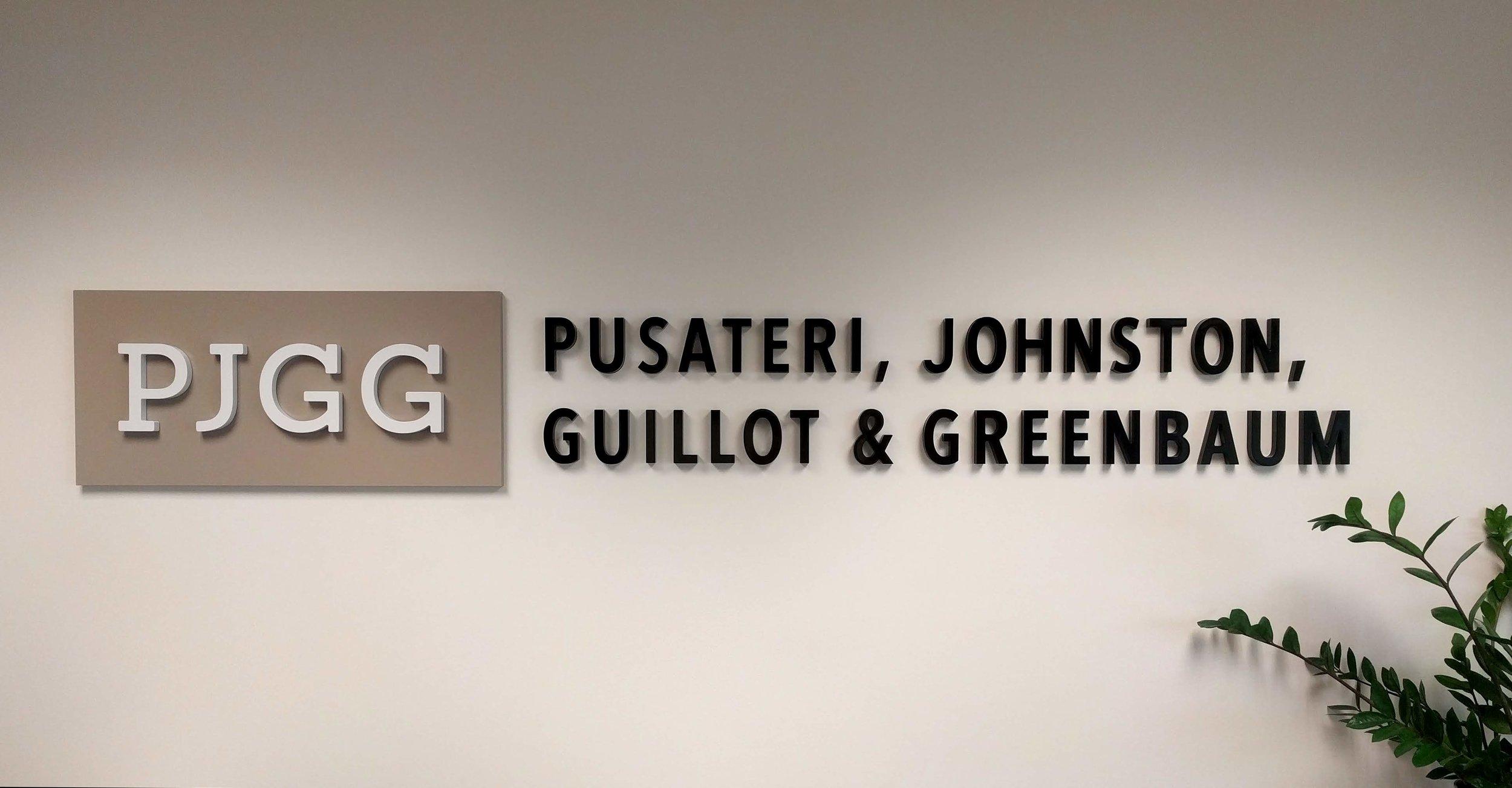 pjgg.JPG