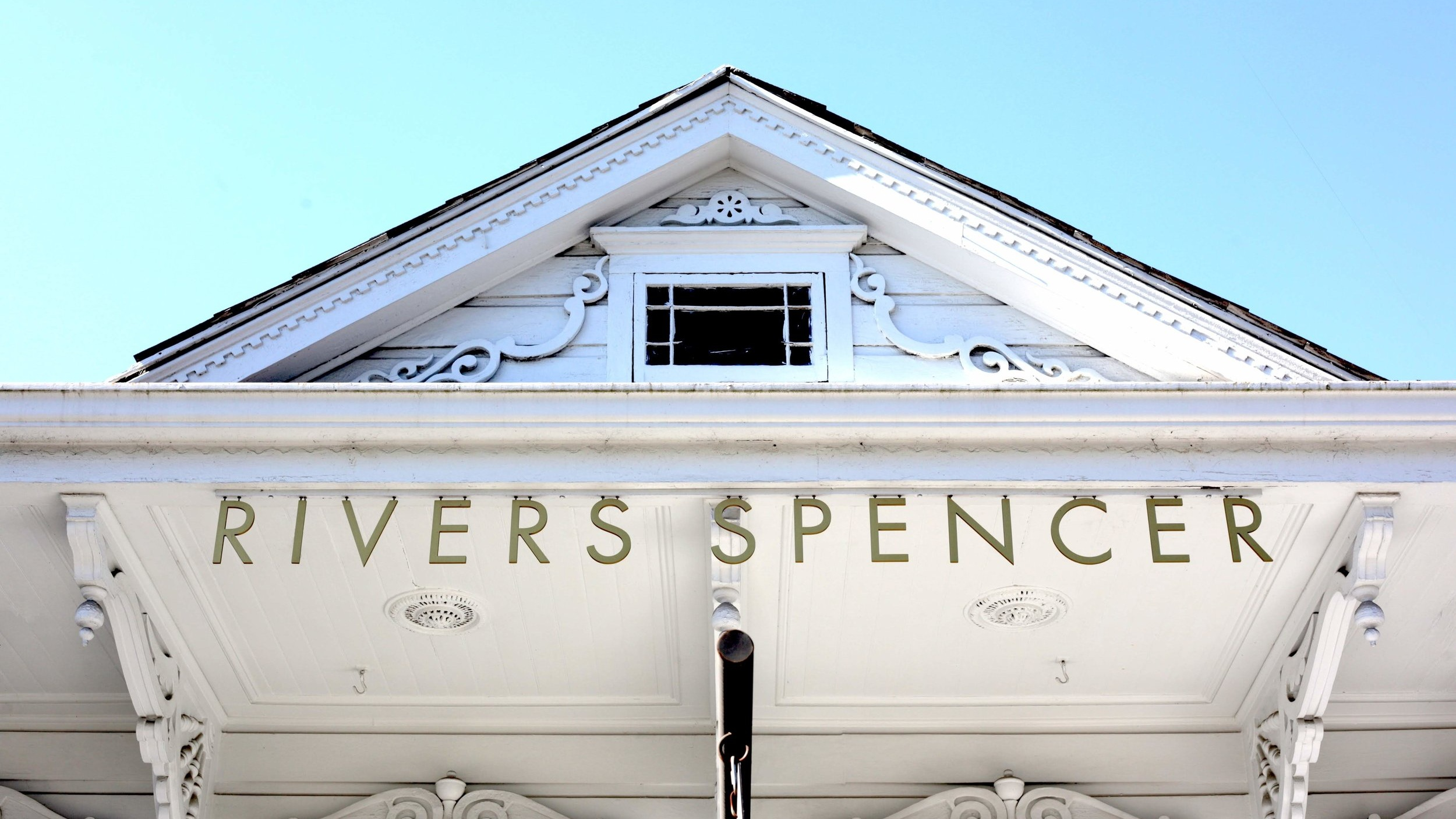 river-spencer.jpg