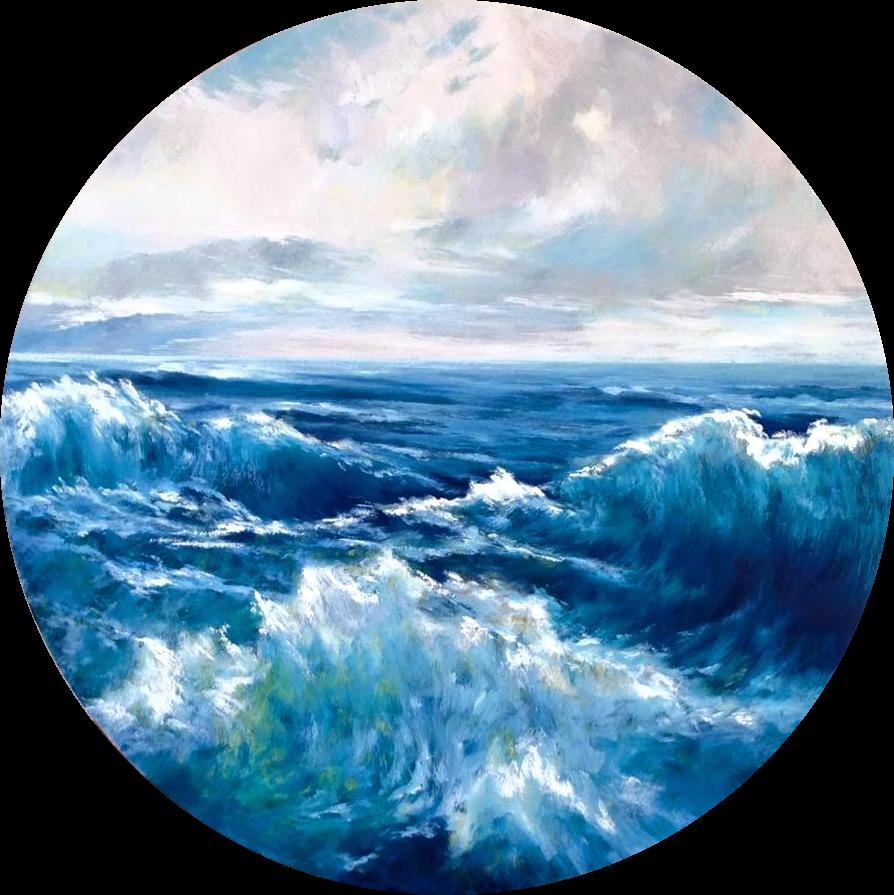 Rough Seas.png