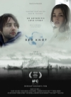 The Red Knot Journey  Director: Scott Cohen Starring: Olivia Thirlby,Vincent Katheiser,Billy Campbell Year 2014 Featuring Roses Are Not Red Written by Frank Bango And Richy Vesecky