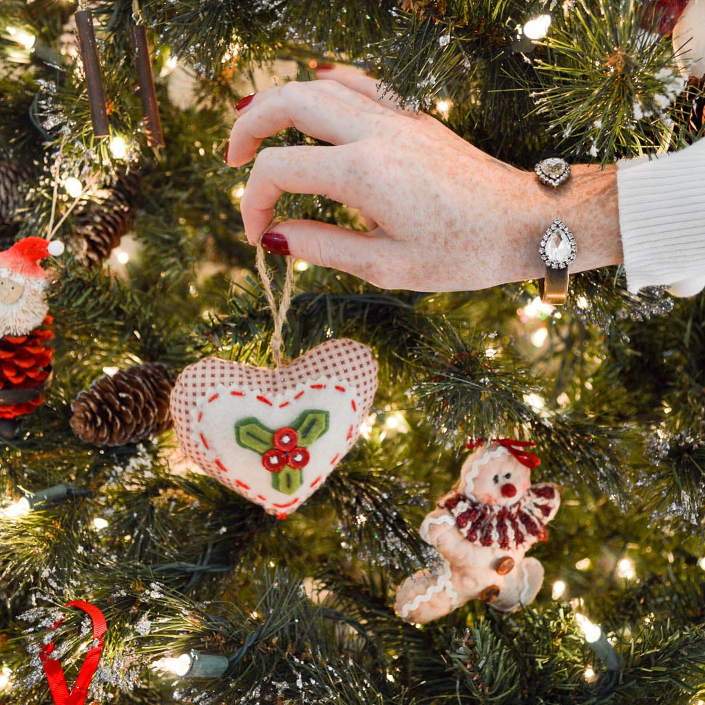 CHRISTMAS TIME WITH ROCKSBOX JEWELS