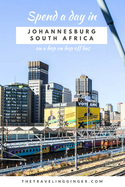 24 hours in johannesburg south africa