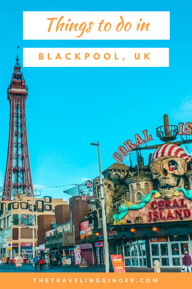 things to do in blackpool_-2.JPG