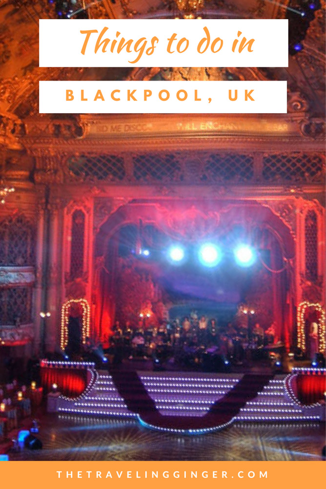 things to do in blackpool_-3.JPG