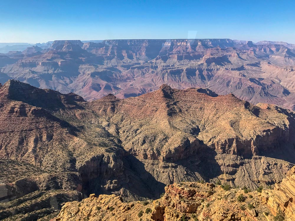 things to do in arizona - visit the grand canyon