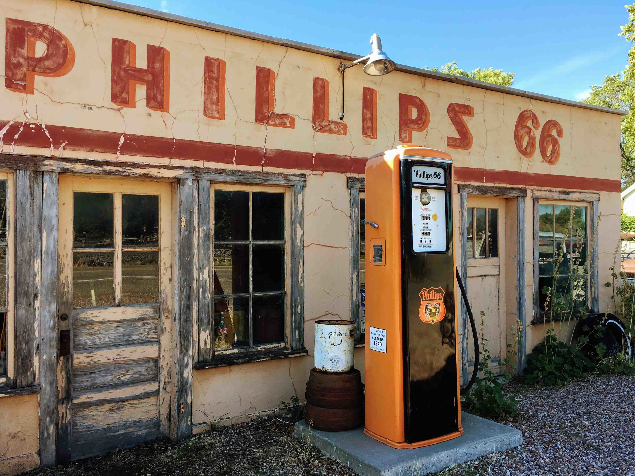 things to do in nevada: ghost town