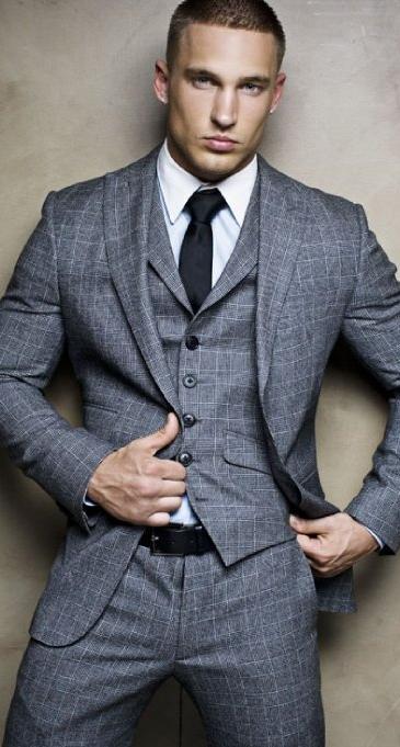 suit21.jpg