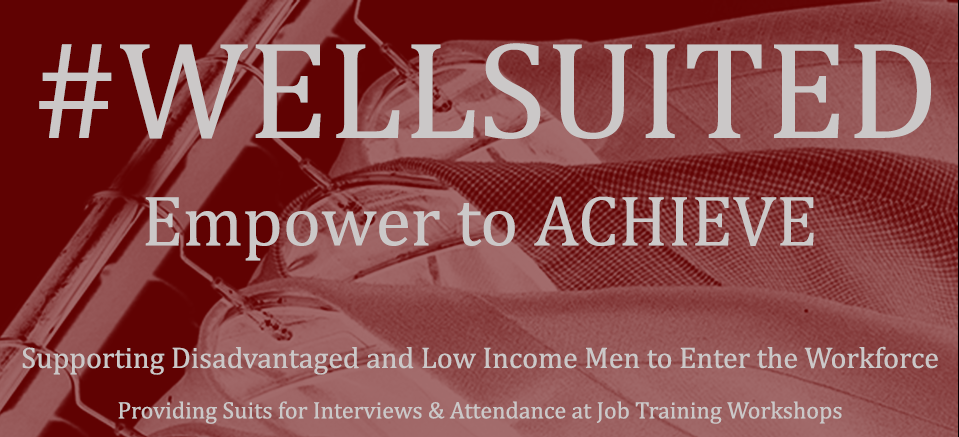 wellsuited-achieve.png