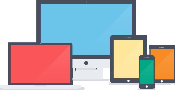 Tucson Mobile Responsive Web Design