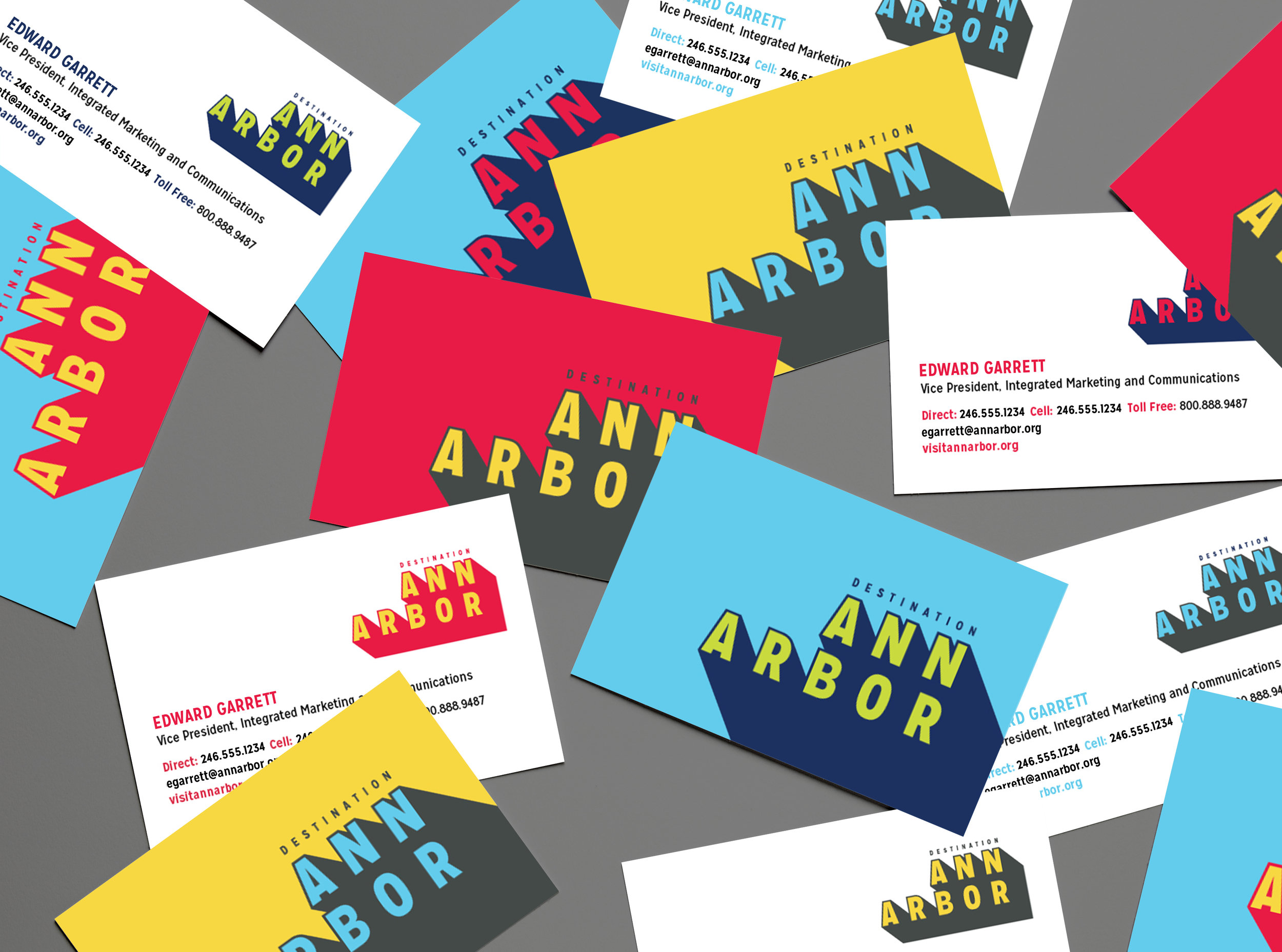 AA_BusinessCards