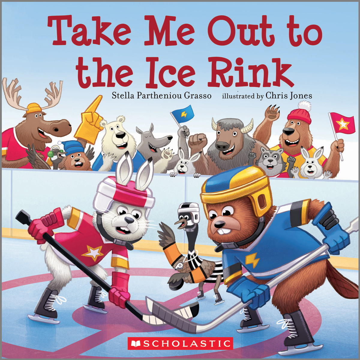 TakeMeOutToTheIceRink_CT.png