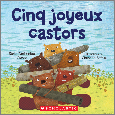 Cinq_joyeux_castors