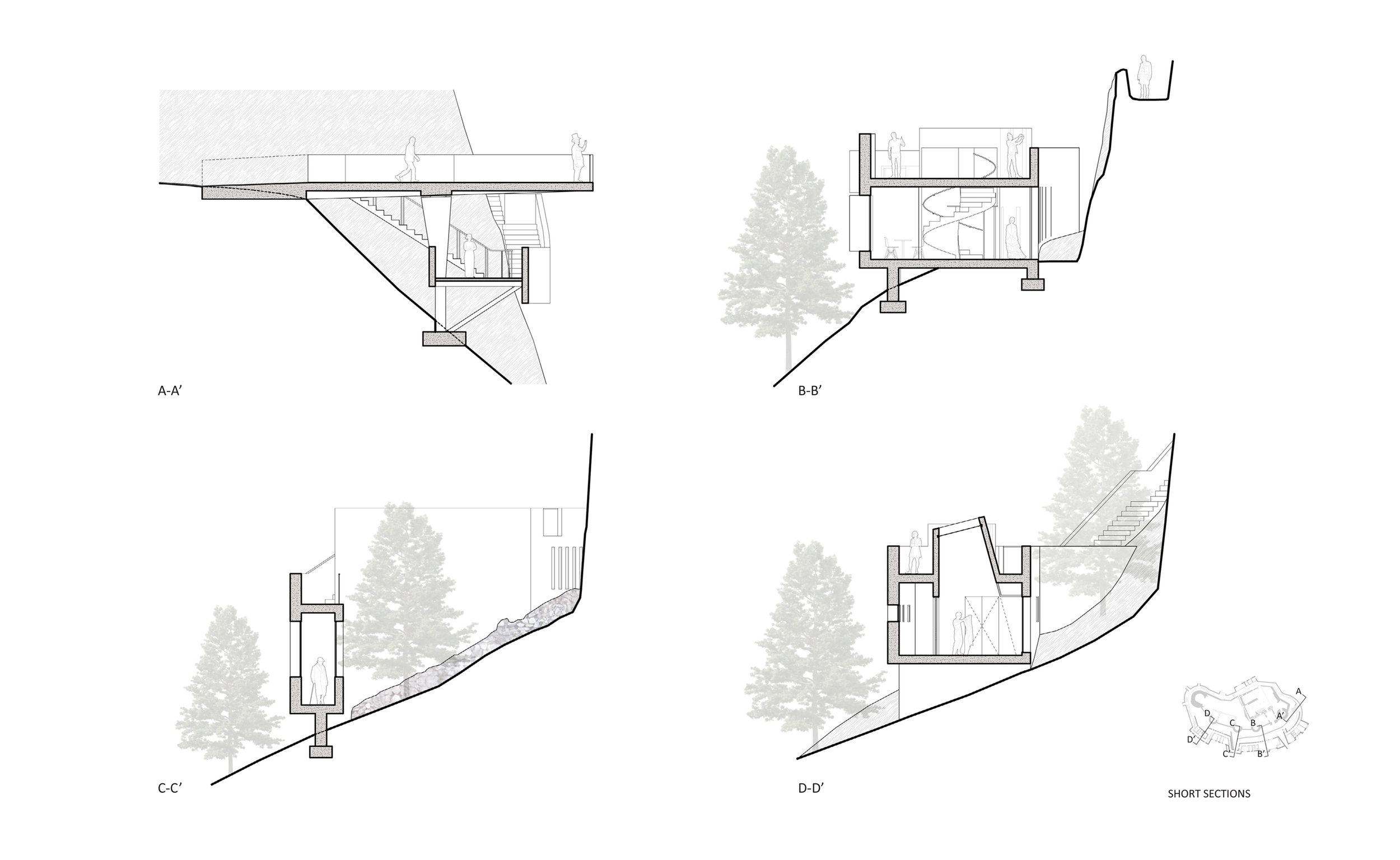 section_details.jpg