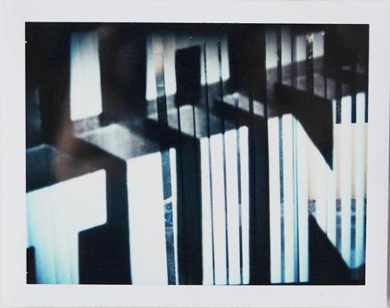 18_film16-copy.png