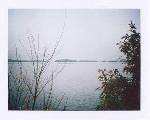 newengland_polaroid_2.png