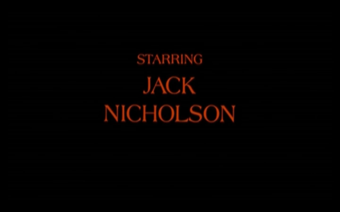 jack nicholson carnal knowledge.png