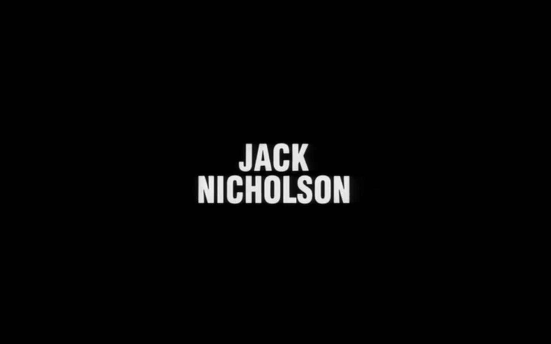 jack nicholson hoffa.png