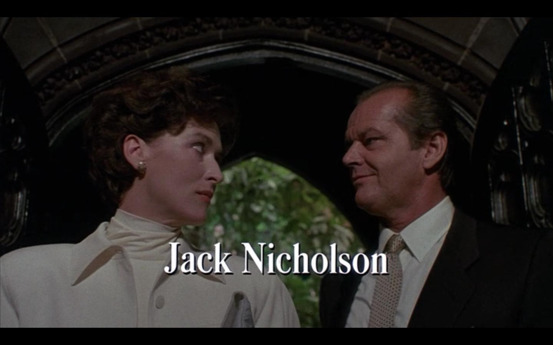 jack nicholson heartburn1.png
