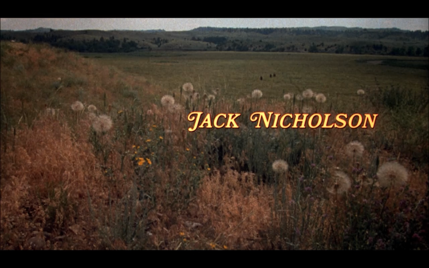 jack nicholson the missouri breaks.png