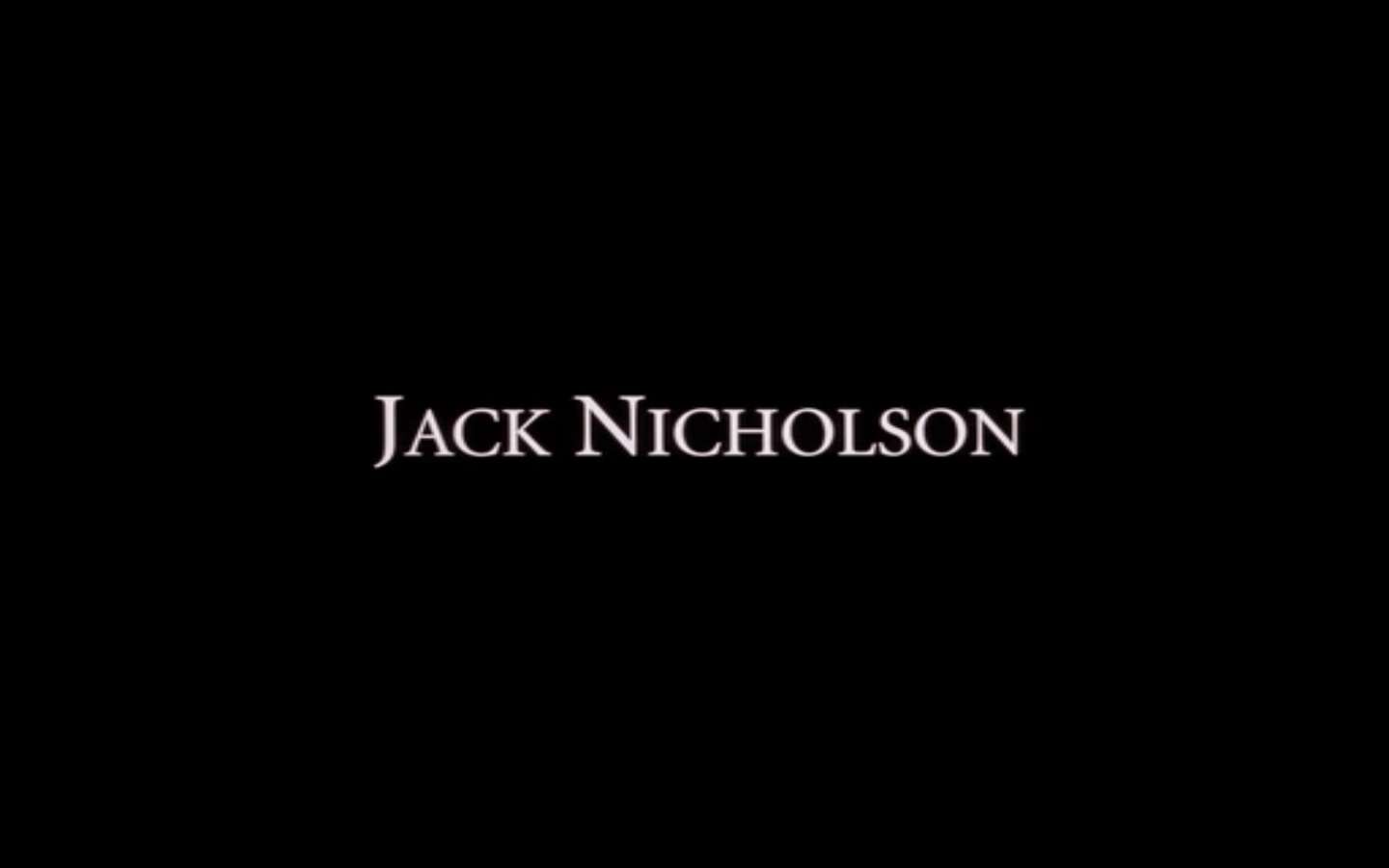 JackNicholson_AngerManagement.png