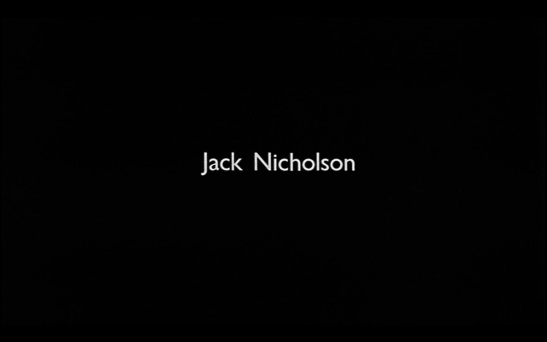 JackNicholson_REDS.png