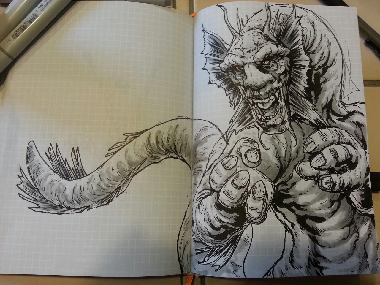 FinFangFoom_Sketch.jpg