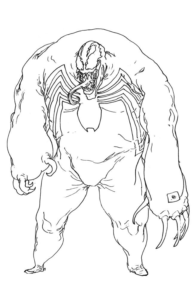 Venom_01.jpg