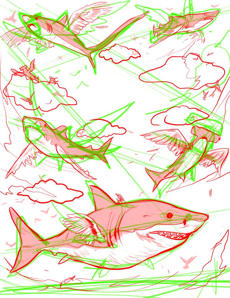 SharkBirds_Concept01.jpg