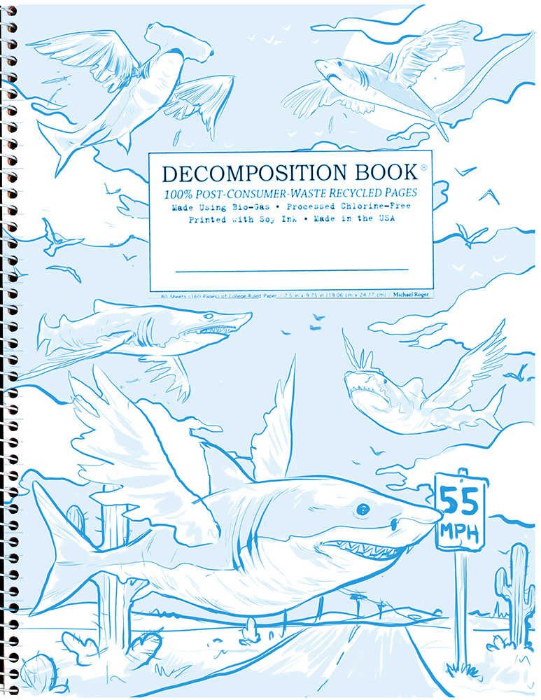 SharkBirds_Concept03.jpg