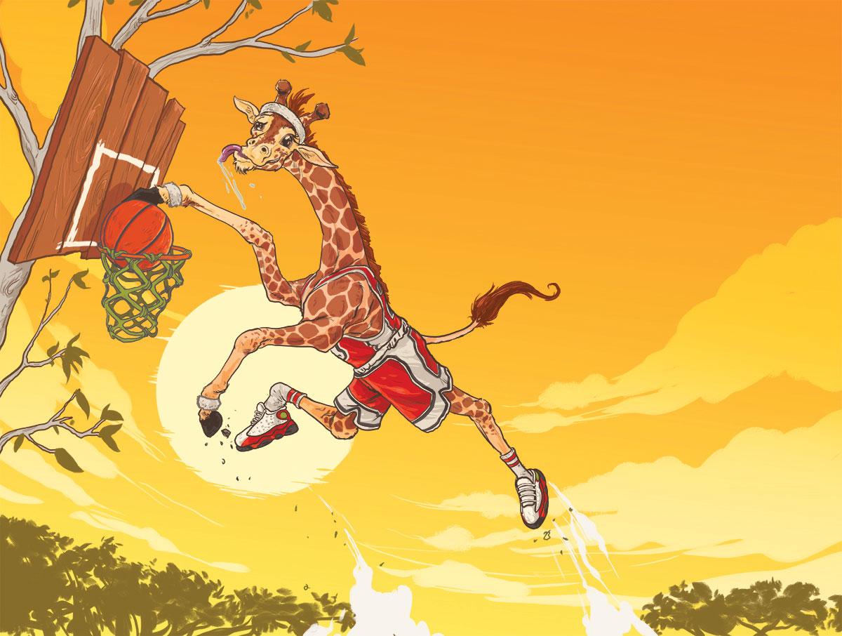 Giraffe_Final_02.jpg