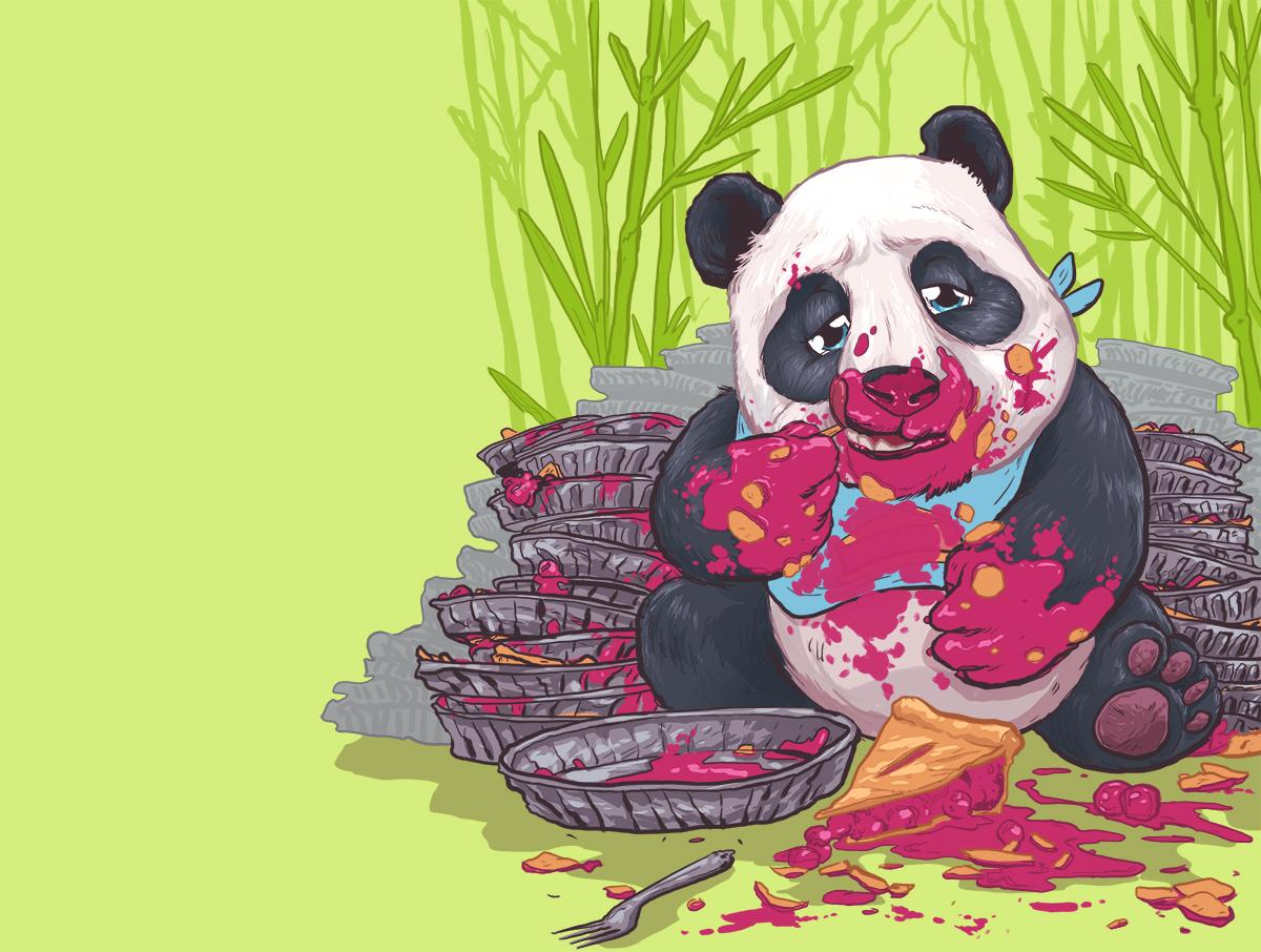 Panda_Final.jpg