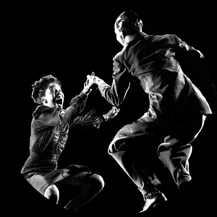 gjon-mili-kaye-popp-and-stanley-catron-demonstrating-a-step-of-the-lindy-hop.jpg