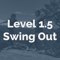 Level 1_5 Swing Outs copy_small.jpg