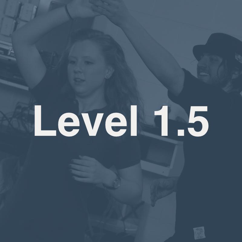 Level 1.5 Class Series image.jpg