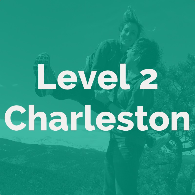 Level 2 Charleston.jpg