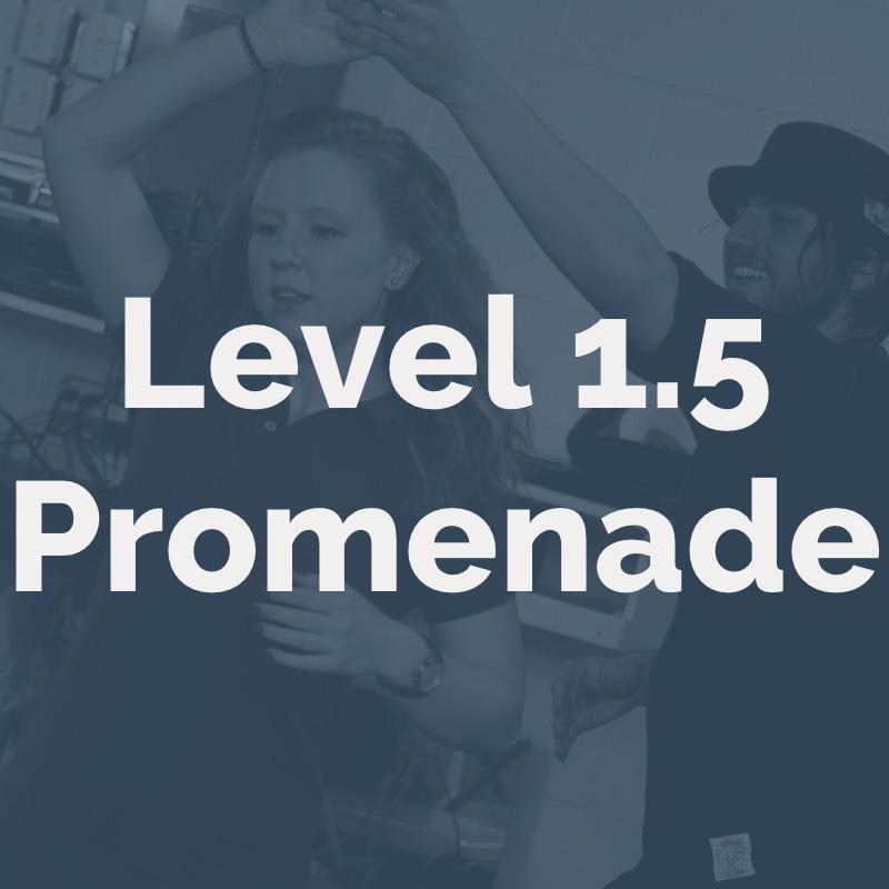 Level 1_5 Promenade.jpg