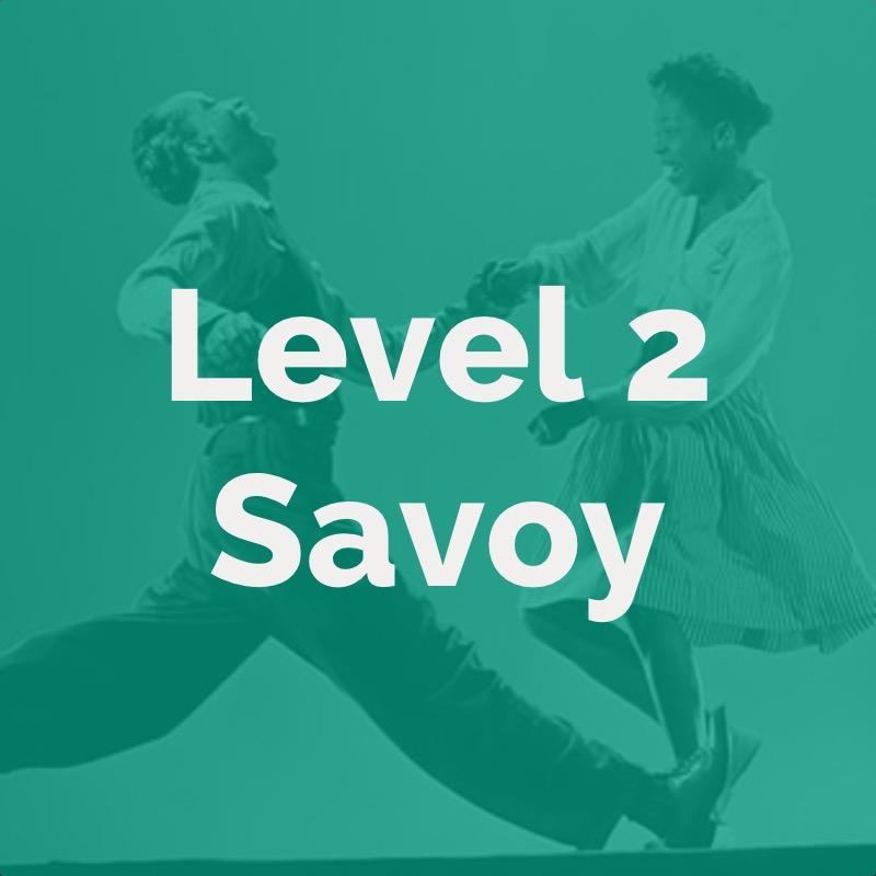 Level 2 Savoy.jpg