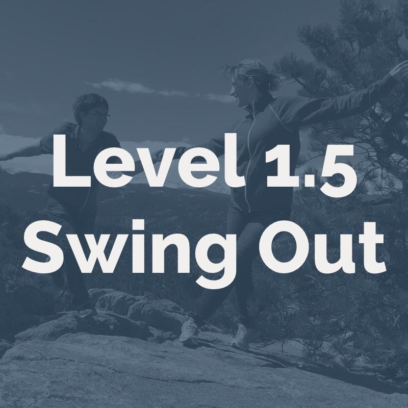 Level 1_5 Swing Outs.jpg