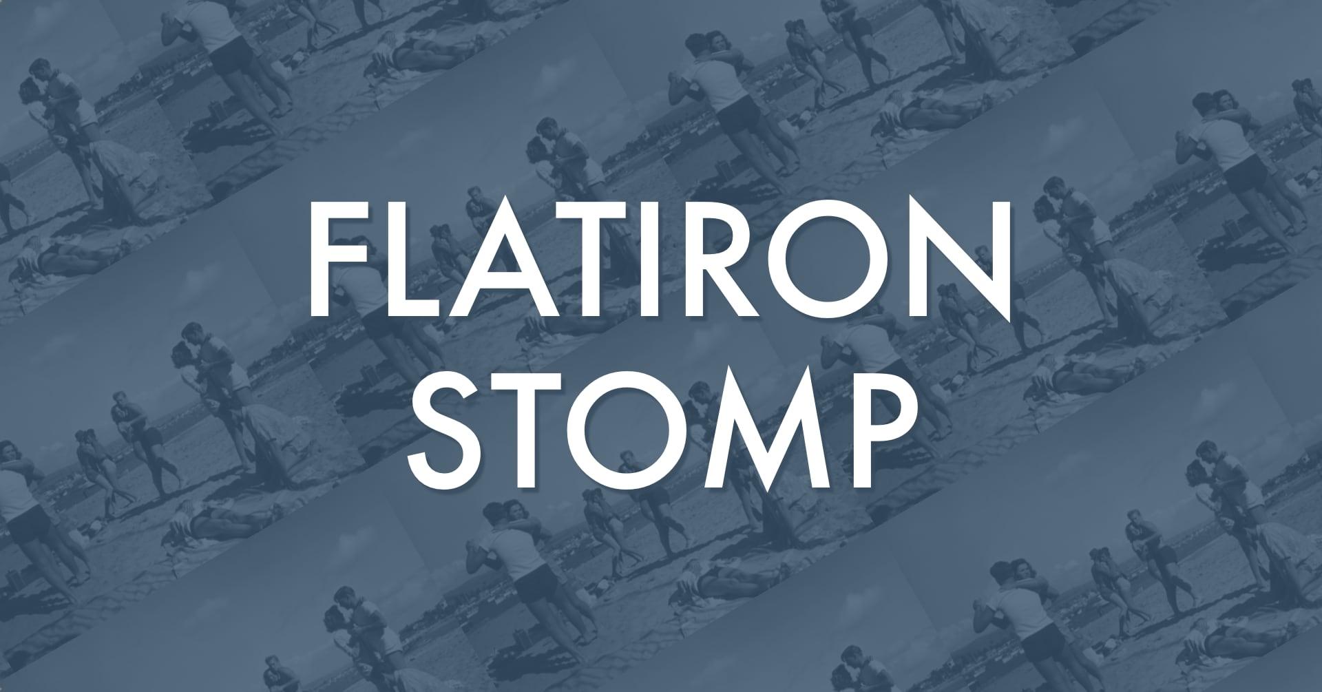 Flatiron Stomp.jpg