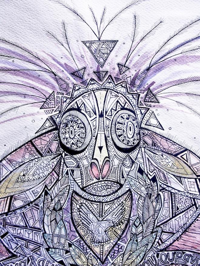 mask_detail1.jpg