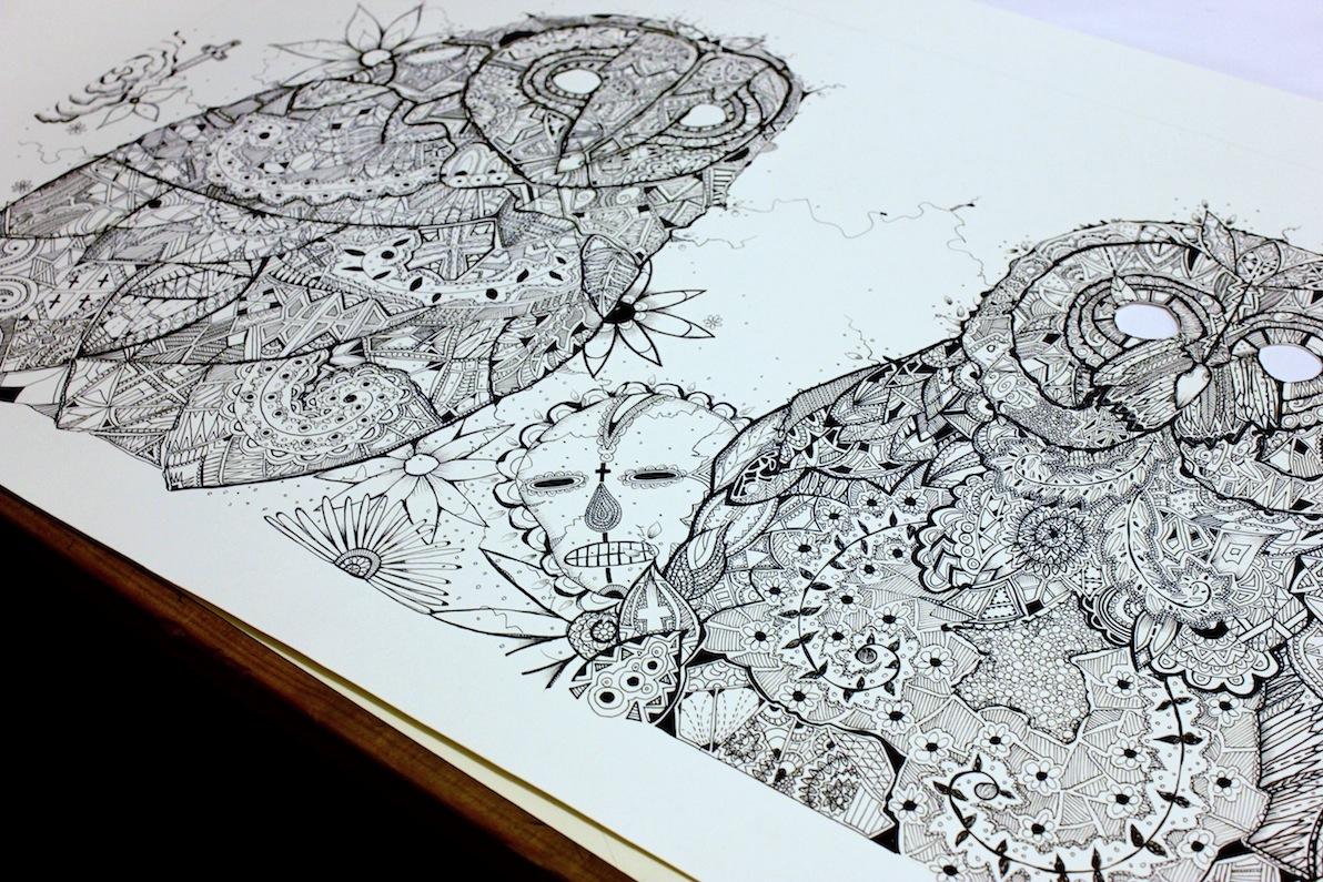 owl_process_detail.jpg