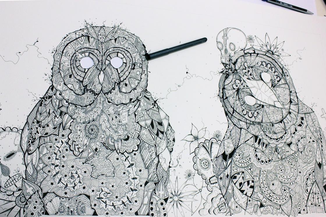 owl_process_detail2.jpg