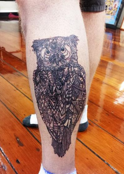owl_tatoo.jpg