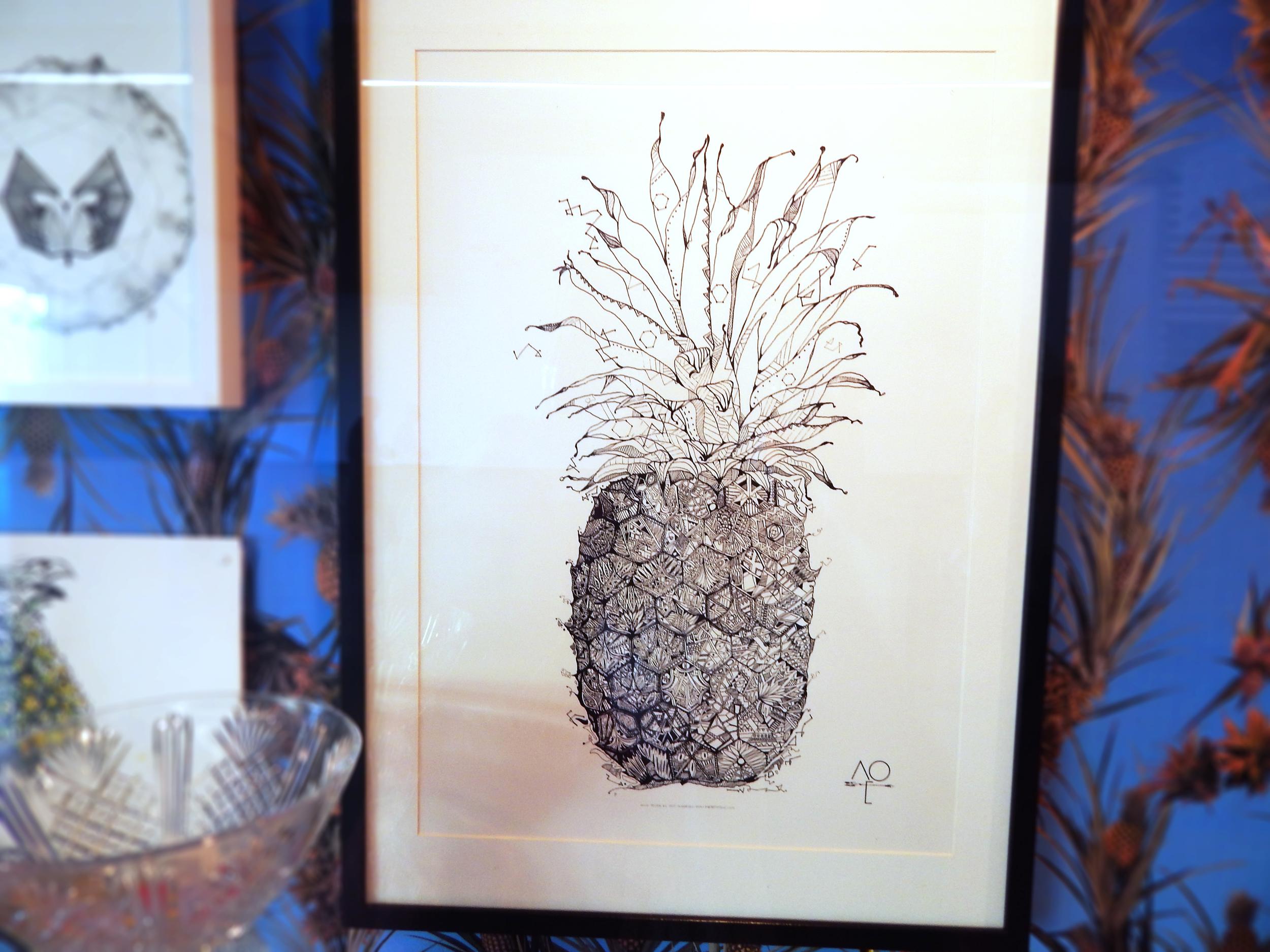 pineappleexpress3.jpg