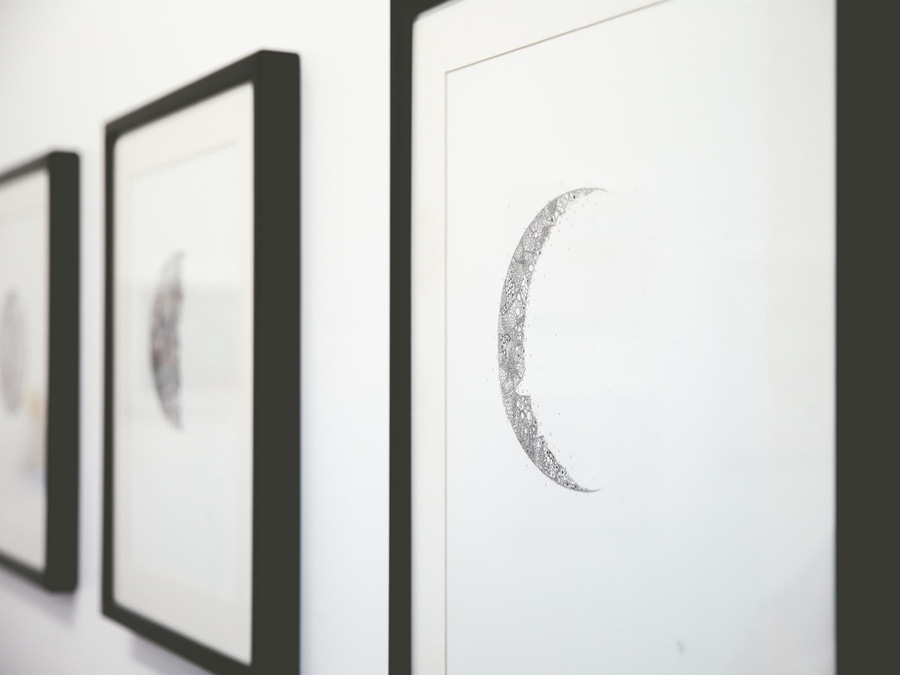 pull_of_the_moon_exhibition_12.jpg