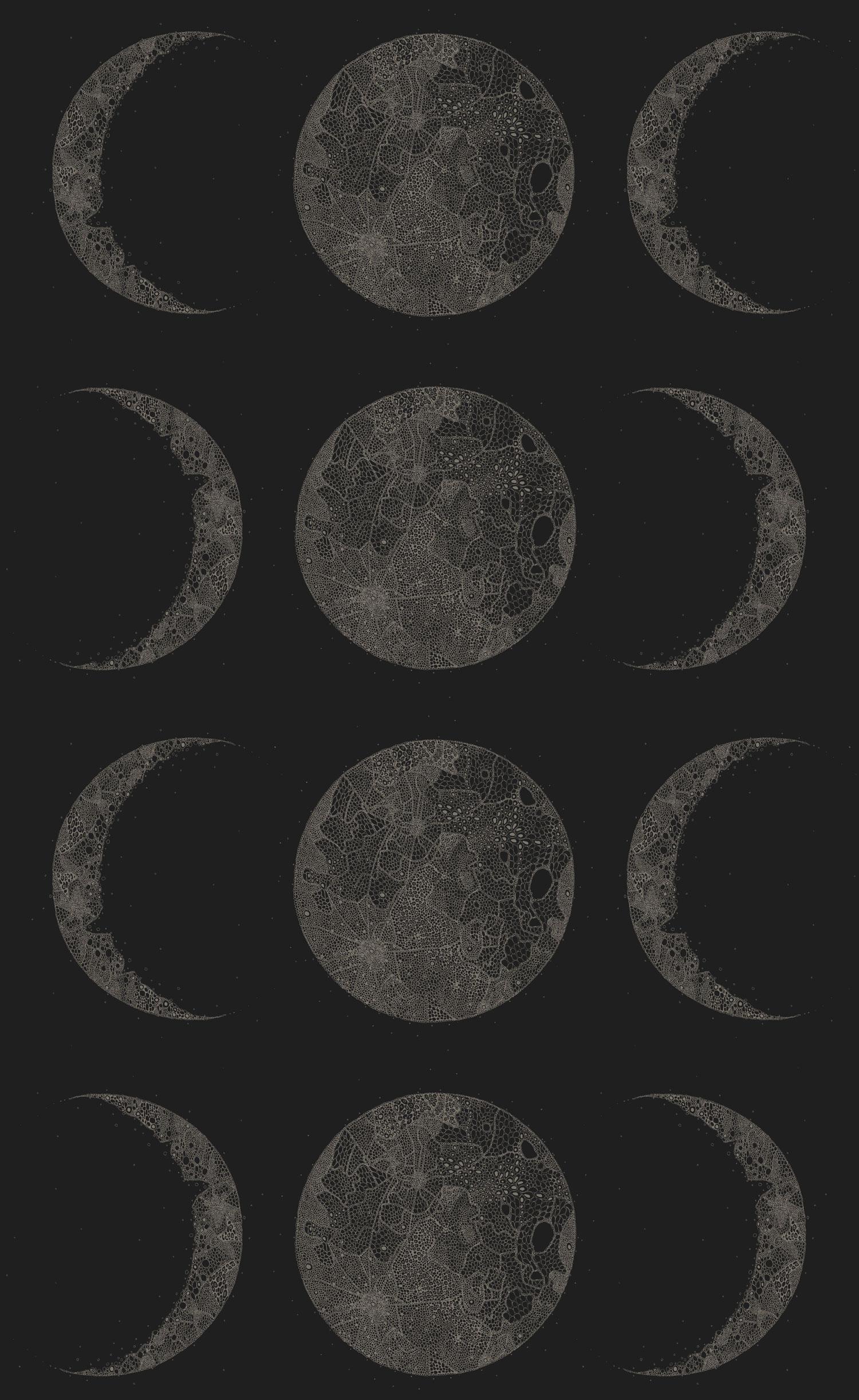 moon_crescent_full_black.jpg