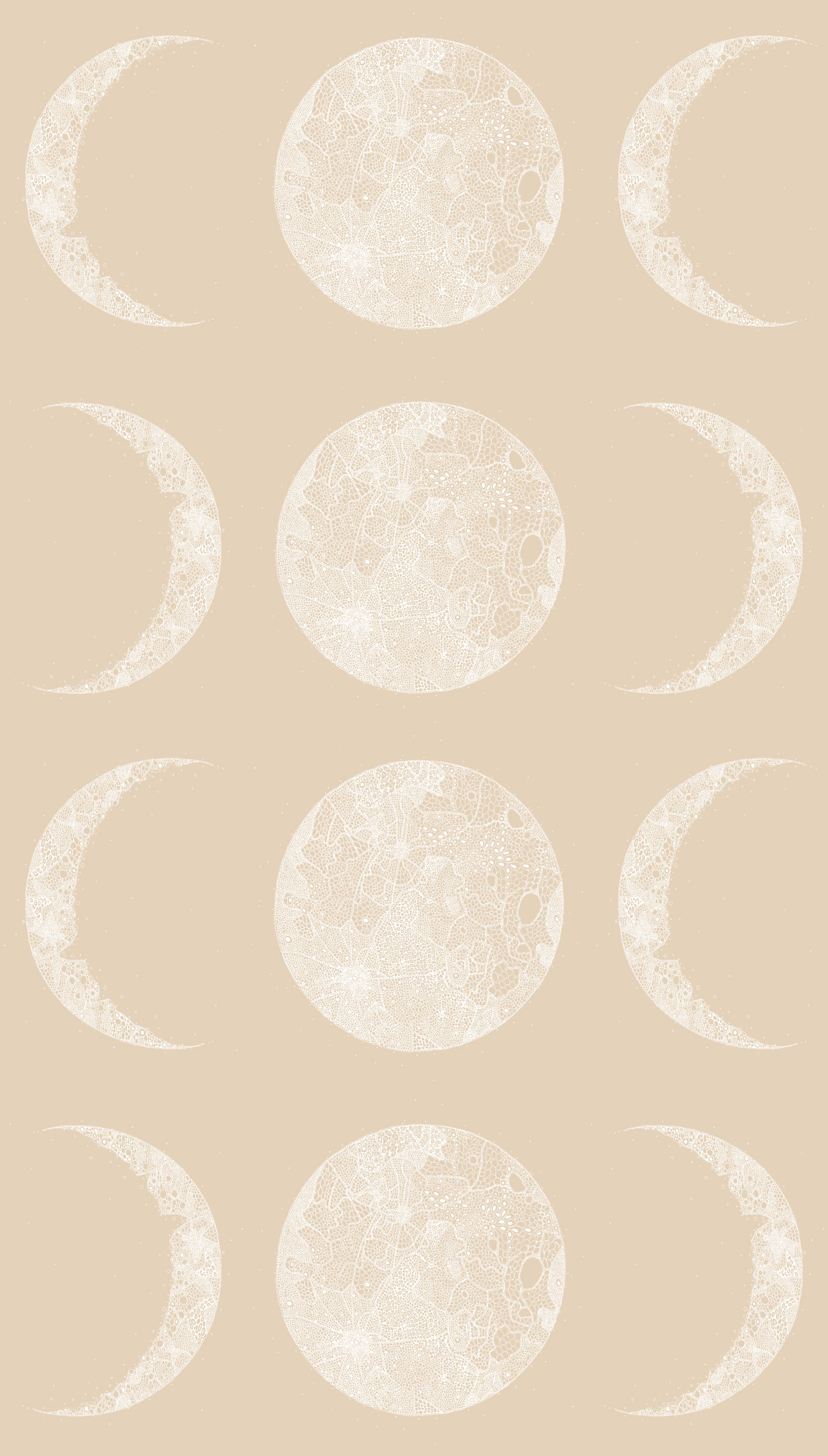 moon_crescent_full_sand.jpg
