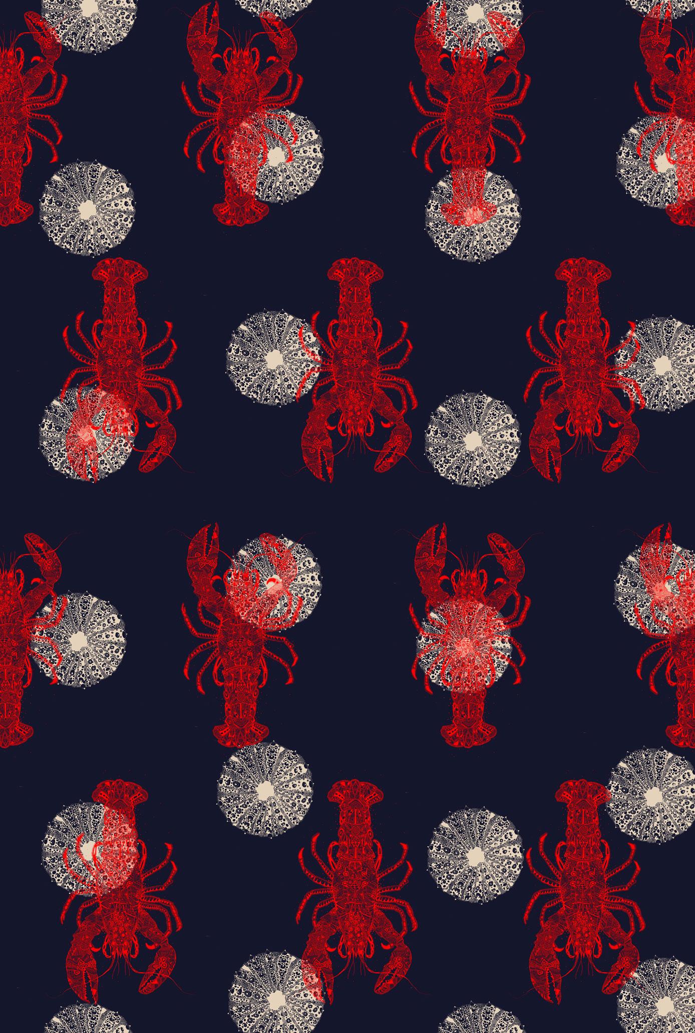 lobster_wallpaper_navyred.jpg